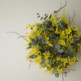 tiltflowers