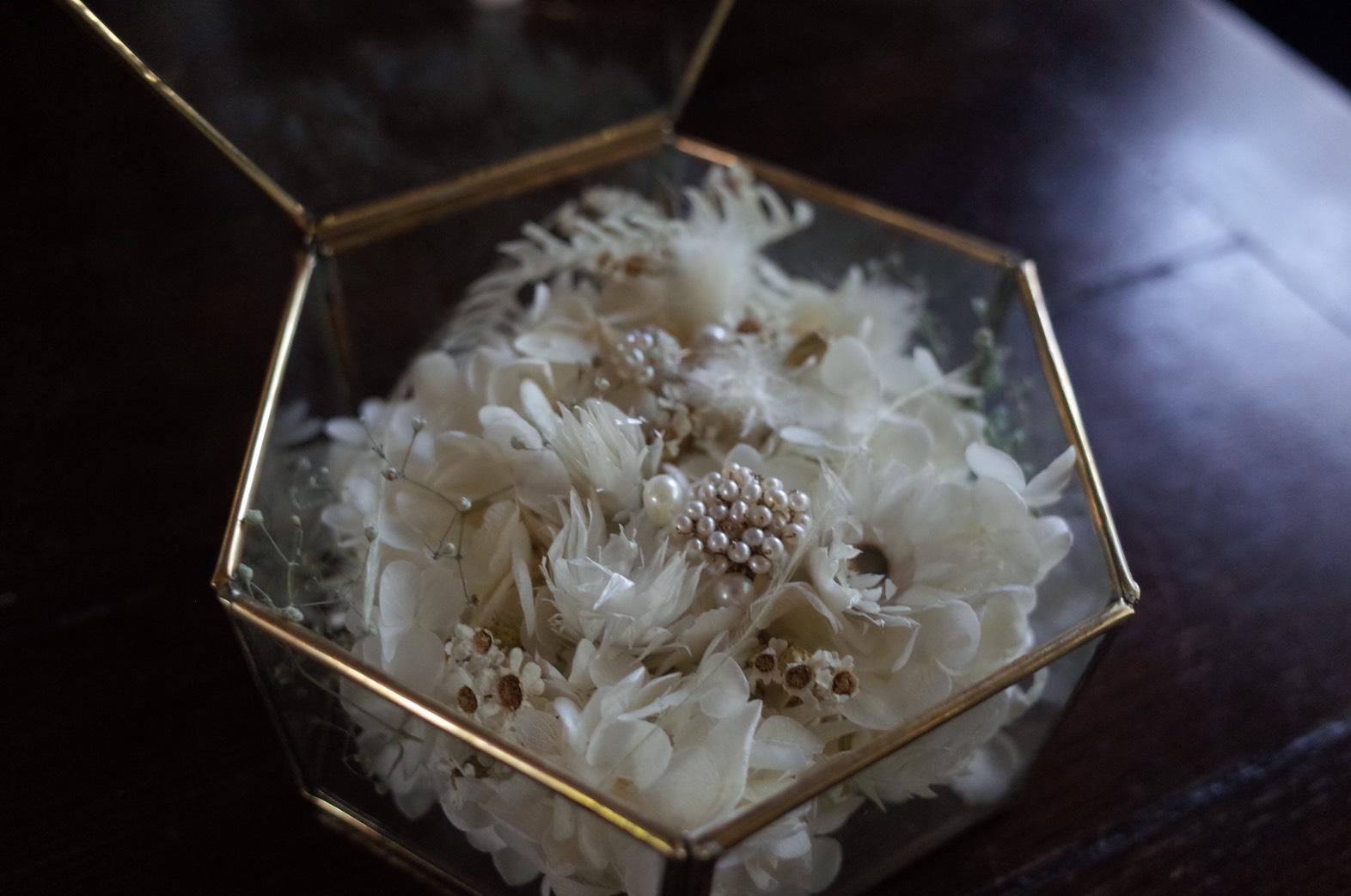 【レッスン情報】Jewelrybox Lesson